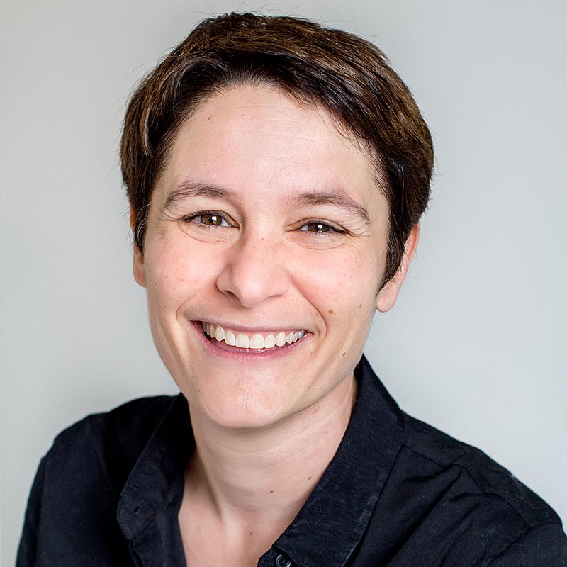Anne Faucher ophtalmologiste Axe Visuel Sherbrooke
